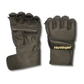 these are my fav bag gloves....
